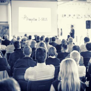 eventi-scientifici-roma-convegni