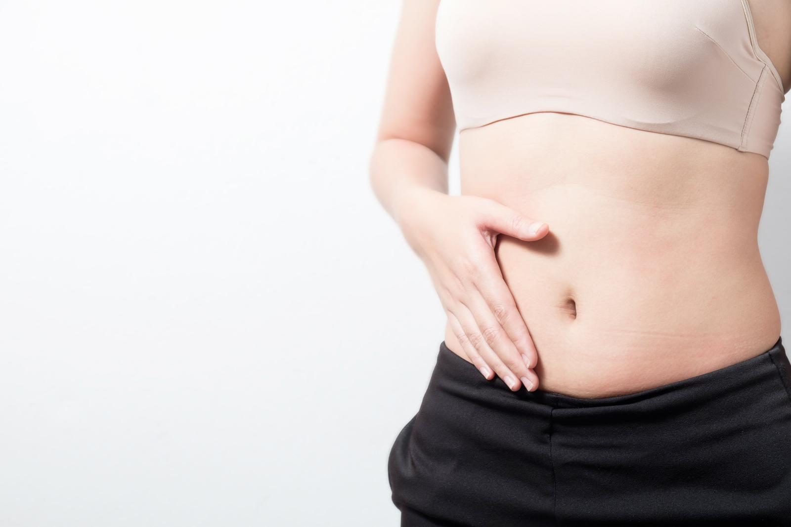 gastroscopia-roma-colonscopia-visita-gastroenterologo-endoscopia