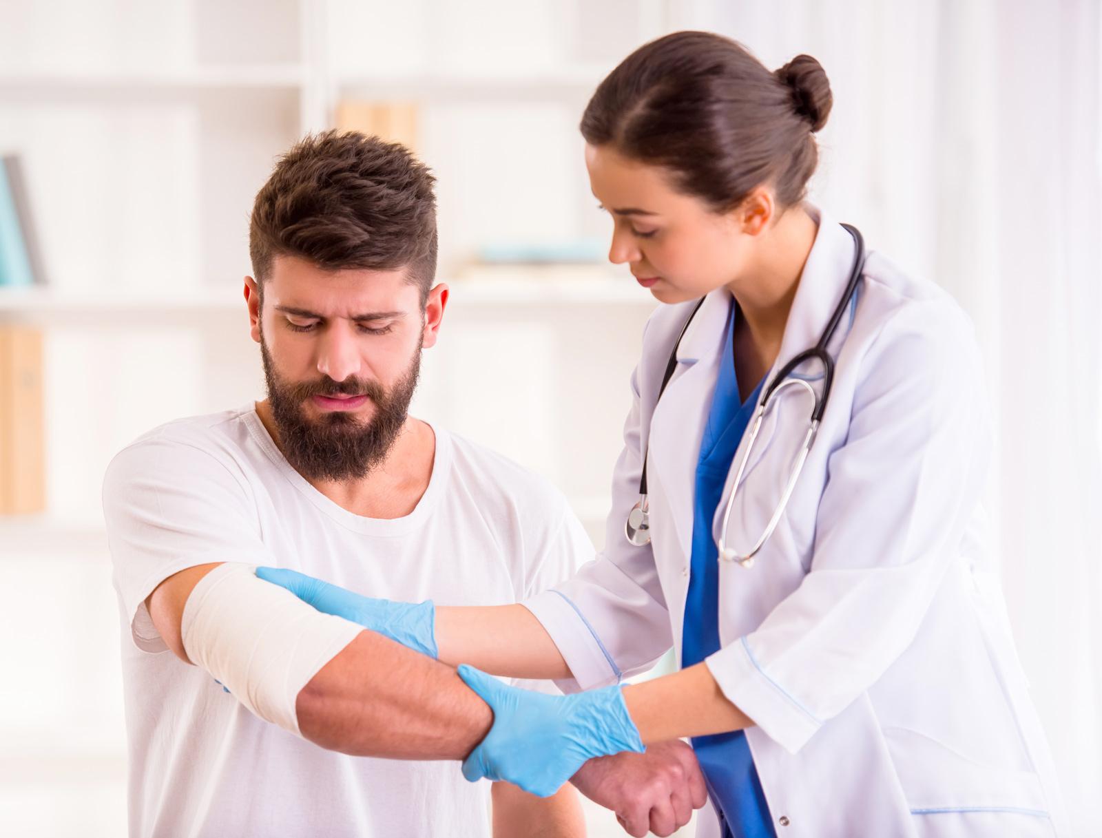 oprtopedico-roma-visita-ortopedica-a-roma
