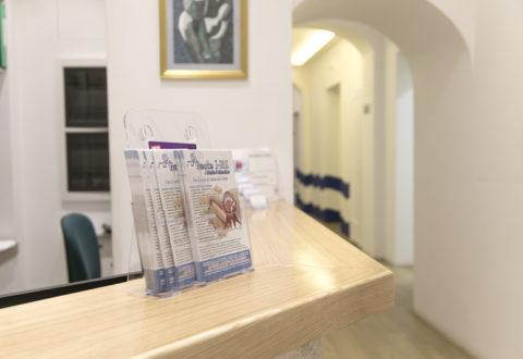 studio-medico-roma