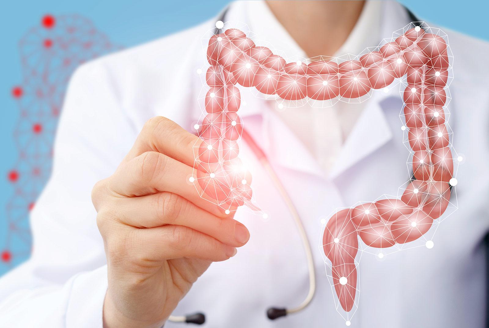 malassorbimento-intestinale-celiachia-intolleranza-lattosio-allergie-alimentari