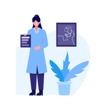 preparazione-esami-diagnostici-i-salus
